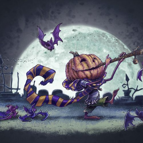 the-pied-piper-of-halloween2